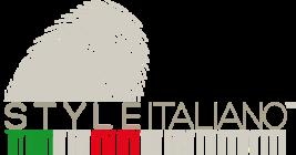 styleitaliano style italiano
