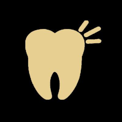 iconbox_estetica-dentale