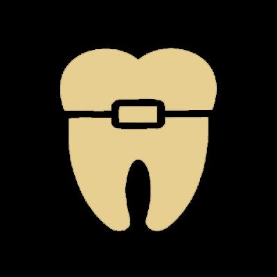 iconbox_ortodonzia