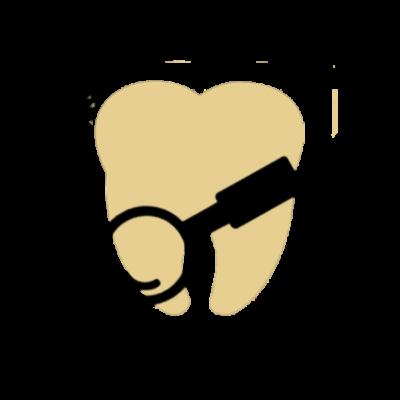 iconbox_parodontologia